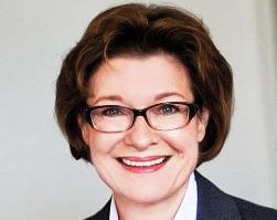 Christine Bauer christine bauer jelinek barbara zehnder ma kooperationspartner