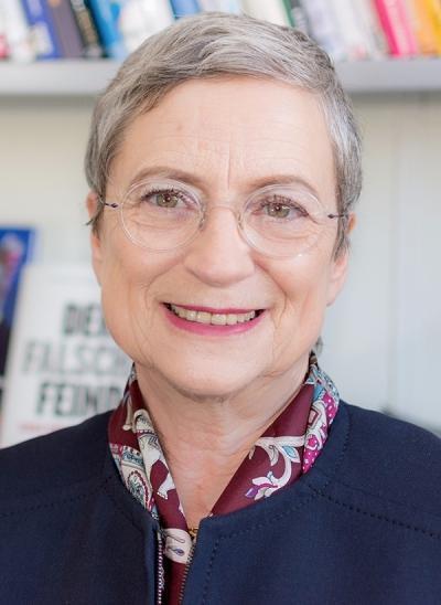 Christine Bauer christine bauer jelinek wirtschaftscoach und psychotherapeutin