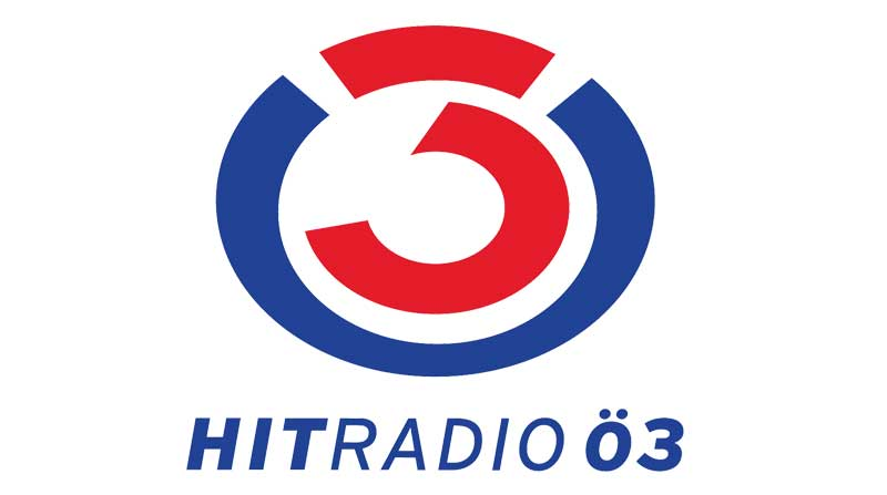 oe3 gross