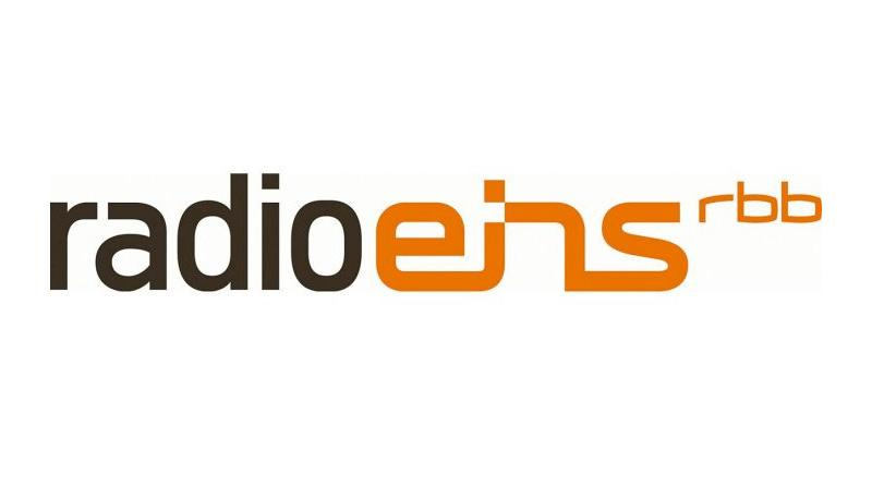 radio eins berlin