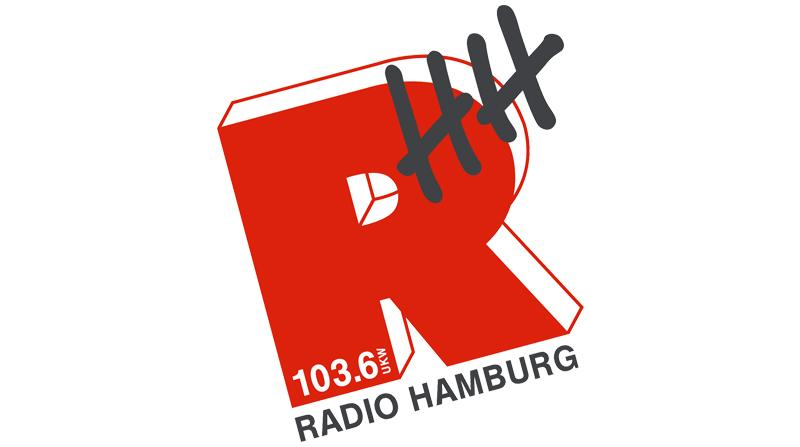 radio hamburg gross