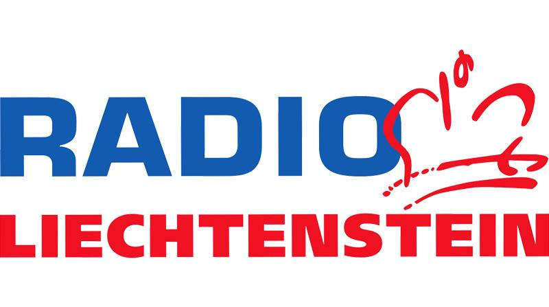radio liechtenstein gross