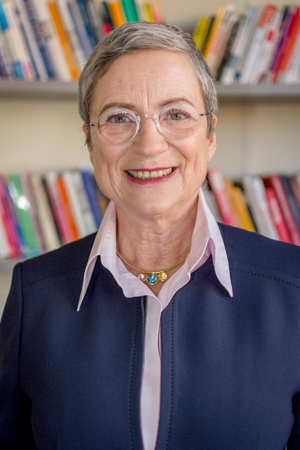 Christine Bauer christine bauer jelinek ausbildung und berufserfahrung über mich