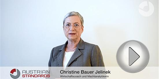 20181008 Bauer Jelinek Movie 550x276